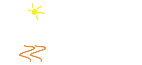 Dad's House charity logo